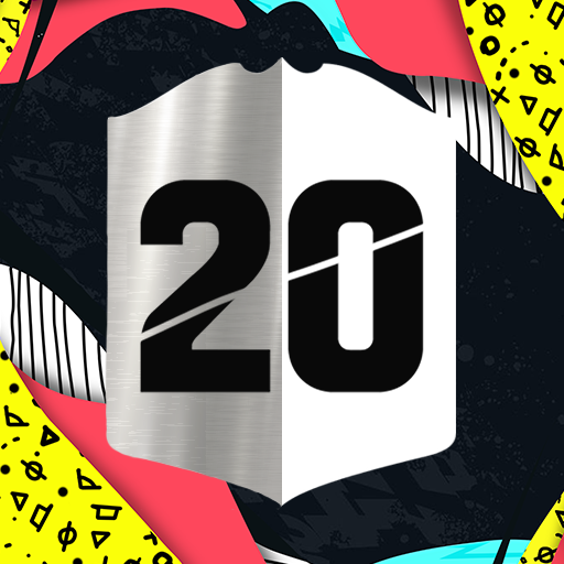 NT 21 Draft and Pack Opener 126 MOD APK Dwnload – free Modded (Unlimited Money) on Android