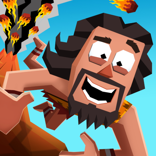 Faily Tumbler 4.26 MOD APK Dwnload – free Modded (Unlimited Money) on Android