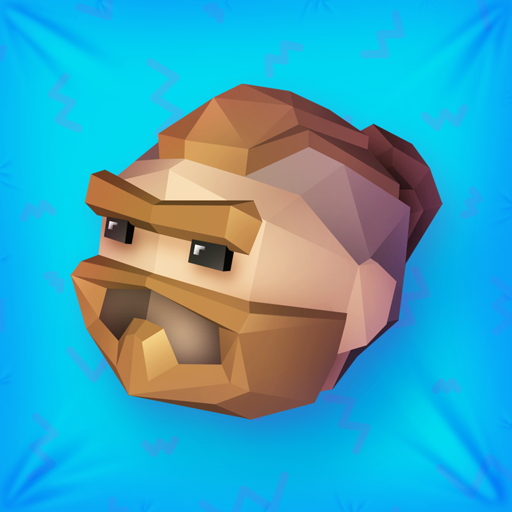Fall Dudes (Early Access) 1.3.6 MOD APK Dwnload – free Modded (Unlimited Money) on Android