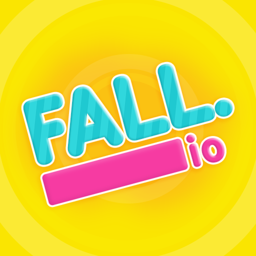 Fall.io Race of Dino  1.1.6 MOD APK Dwnload – free Modded (Unlimited Money) on Android
