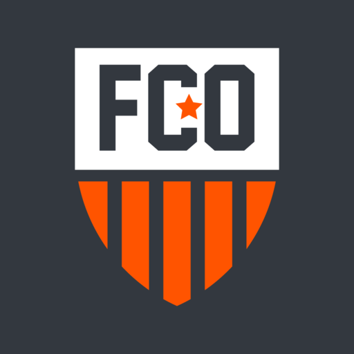 Fantacalcio Online 2020/2021 2.1.10 MOD APK Dwnload – free Modded (Unlimited Money) on Android