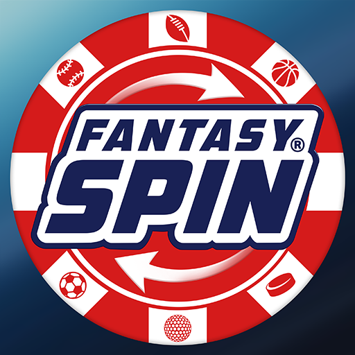 FantasySpin  2.45.0 MOD APK Dwnload – free Modded (Unlimited Money) on Android