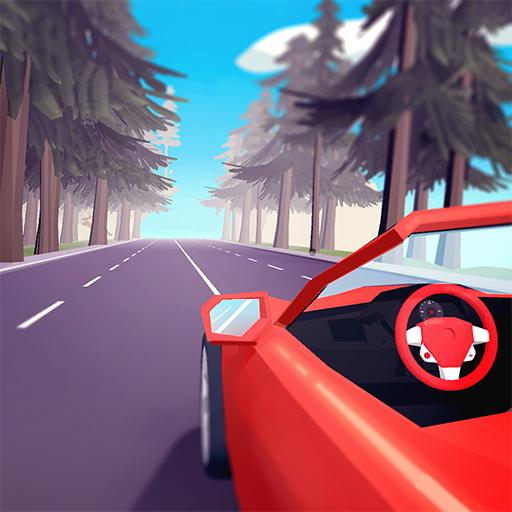 Fast Driver 9.1 MOD APK Dwnload – free Modded (Unlimited Money) on Android