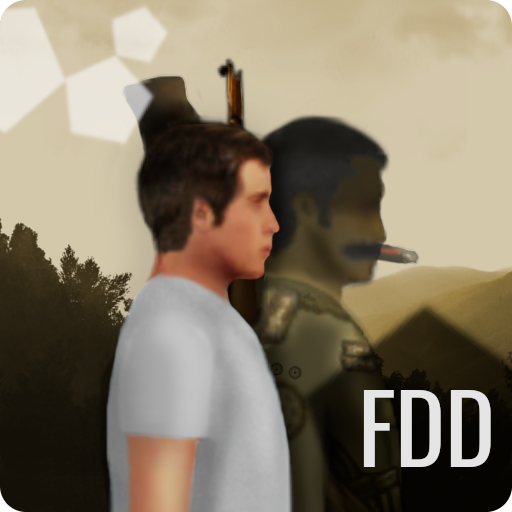 Fifth Dimension Ep. 1: Destiny 2.8.14 MOD APK Dwnload – free Modded (Unlimited Money) on Android