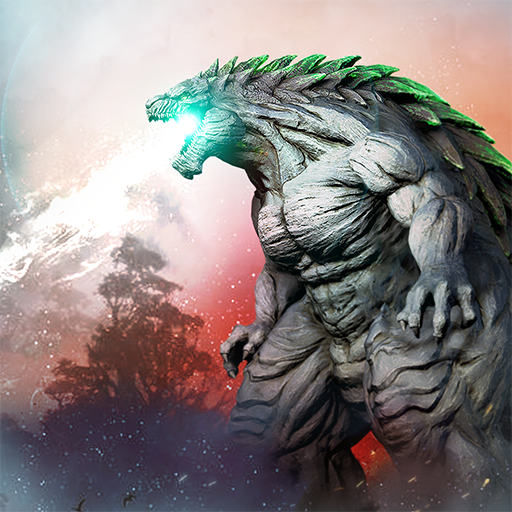 Final Order 1.0.1 MOD APK Dwnload – free Modded (Unlimited Money) on Android