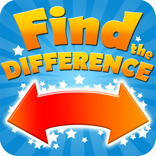 Find The Difference 2016 1.0.6 MOD APK Dwnload – free Modded (Unlimited Money) on Android