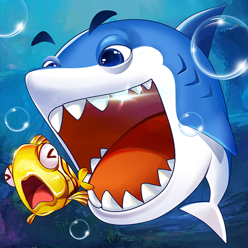 Fish Go.io Be the fish king  2.25.9 MOD APK Dwnload – free Modded (Unlimited Money) on Android
