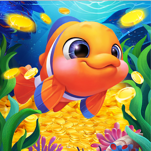 Fishing Go 2.2.9 MOD APK Dwnload – free Modded (Unlimited Money) on Android