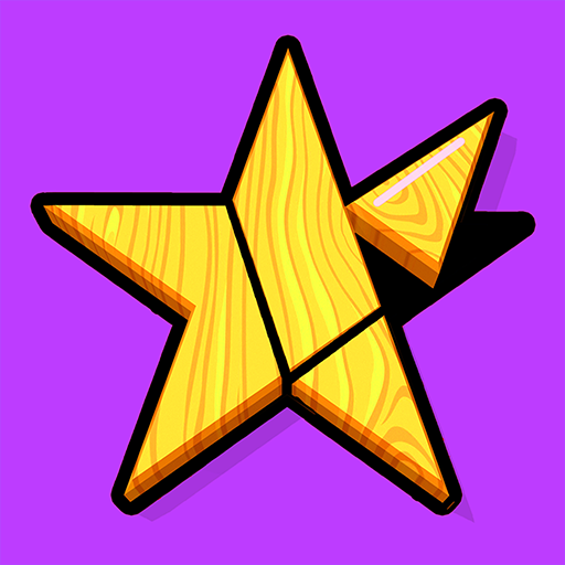 Fit'em All 2.00  MOD APK Dwnload – free Modded (Unlimited Money) on Android