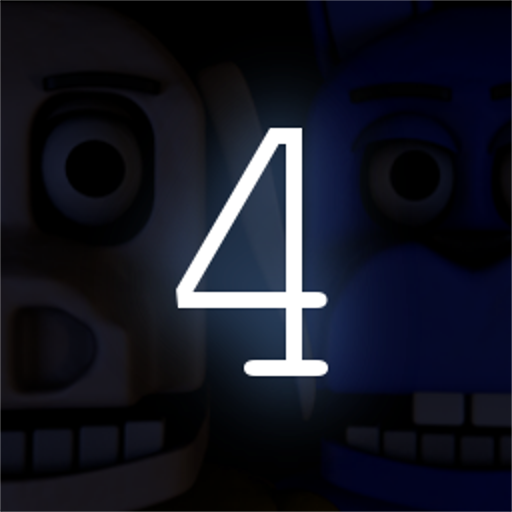 Five Nights at Maggie's 4 1.1 MOD APK Dwnload – free Modded (Unlimited Money) on Android