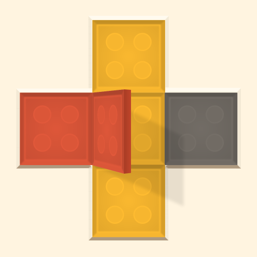 Folding Tiles 0.58.1 MOD APK Dwnload – free Modded (Unlimited Money) on Android