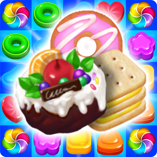 Food Crush  MOD APK Dwnload – free Modded (Unlimited Money) on Android