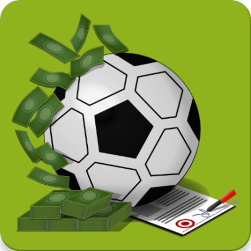 Football Agent  MOD APK Dwnload – free Modded (Unlimited Money) on Android