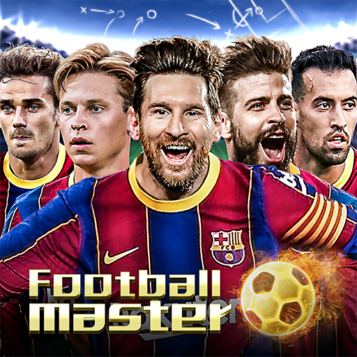 Football Master  6.7.4 MOD APK Dwnload – free Modded (Unlimited Money) on Android