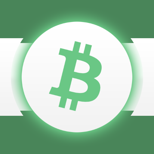 Free Bitcoin Cash  MOD APK Dwnload – free Modded (Unlimited Money) on Android