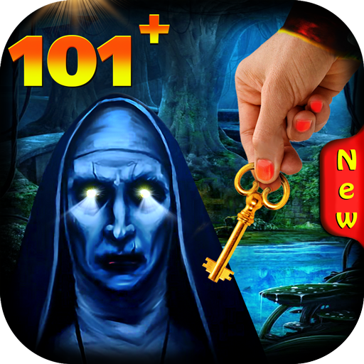 Free New Escape Games 045- Doors Escape Games 2020 v1.2.3 MOD APK Dwnload – free Modded (Unlimited Money) on Android
