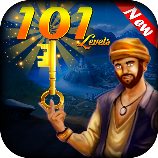 Free New Escape Games 048-Fun Escape Games 2020 MOD APK Dwnload – free Modded (Unlimited Money) on Android