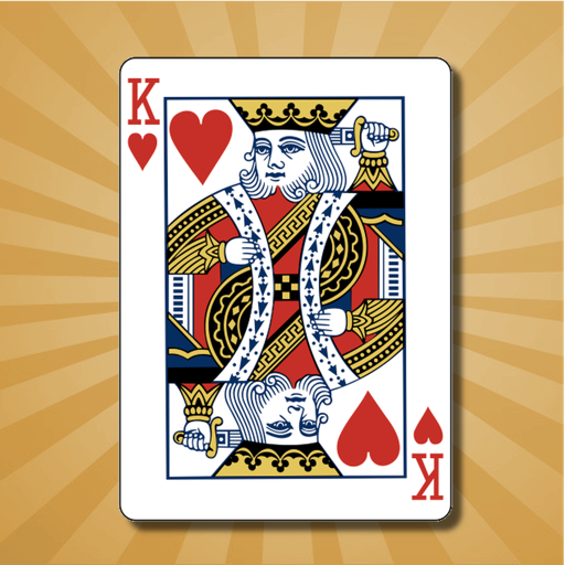 FreeCell 3.11 MOD APK Dwnload – free Modded (Unlimited Money) on Android