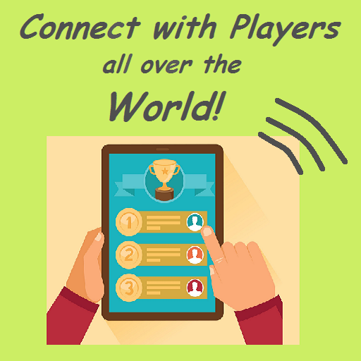 FreeCell with Leaderboards 76.7  MOD APK Dwnload – free Modded (Unlimited Money) on Android