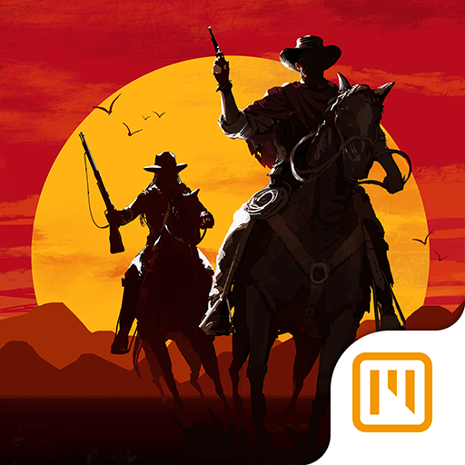 Frontier Justice Return to the Wild West  1.13.010 MOD APK Dwnload – free Modded (Unlimited Money) on Android