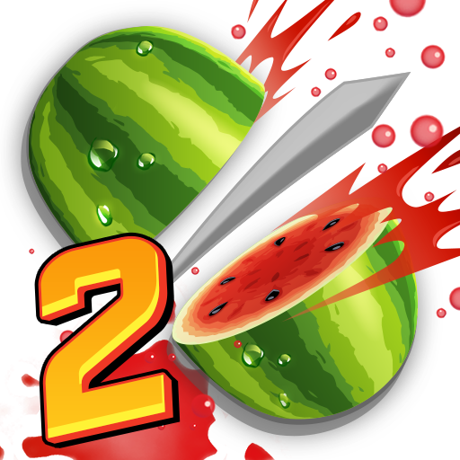 Fruit Ninja 2 – Fun Action Games  MOD APK Dwnload – free Modded (Unlimited Money) on Android 2.1.1