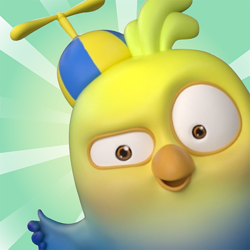 Fubo Runner 2 MOD APK Dwnload – free Modded (Unlimited Money) on Android