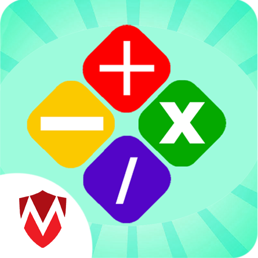 Fun Math Games 7.0 MOD APK Dwnload – free Modded (Unlimited Money) on Android