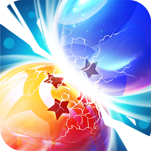 Fusion Crush  1.6.4 MOD APK Dwnload – free Modded (Unlimited Money) on Android
