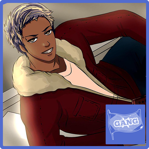 Gang (otome game français) 2.0 MOD APK Dwnload – free Modded (Unlimited Money) on Android