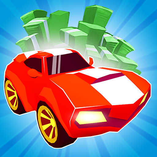 Garage Empire Idle Garage Tycoon Game  2.0.35 MOD APK Dwnload – free Modded (Unlimited Money) on Android