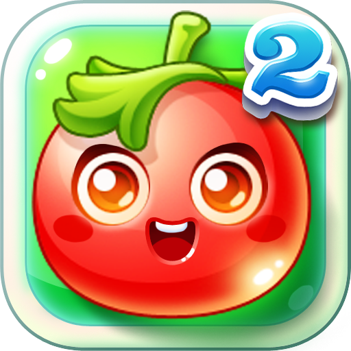 Garden Mania 2  3.5.4 MOD APK Dwnload – free Modded (Unlimited Money) on Android