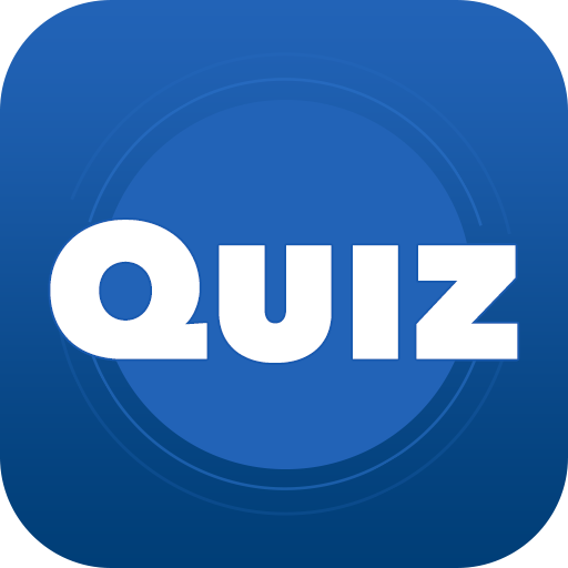 General Knowledge Quiz 7.0.16 MOD APK Dwnload – free Modded (Unlimited Money) on Android
