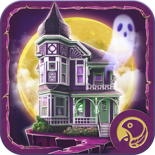 Ghost House of the Dead 3.07 MOD APK Dwnload – free Modded (Unlimited Money) on Android