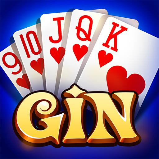 Gin Rummy  1.4.0 MOD APK Dwnload – free Modded (Unlimited Money) on Android
