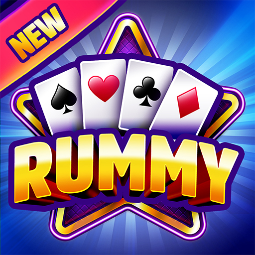Gin Rummy Stars – Free online Rummy card game  1.11.101 MOD APK Dwnload – free Modded (Unlimited Money) on Android
