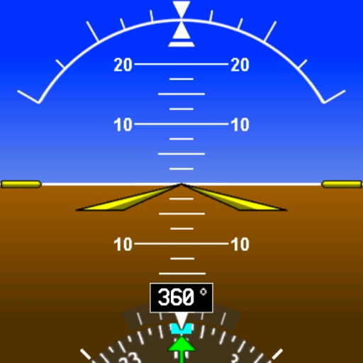 GlassCockpit To Sim 2.2.0 MOD APK Dwnload – free Modded (Unlimited Money) on Android