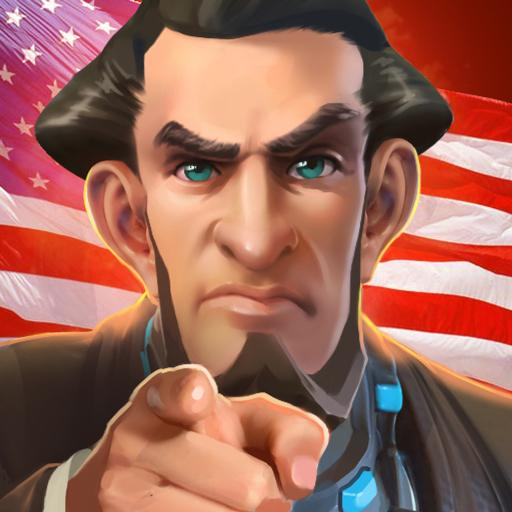 Global War 1.9.43  MOD APK Dwnload – free Modded (Unlimited Money) on Android