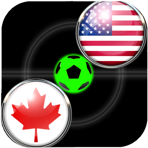 Glow Soccer Ball 4.6 MOD APK Dwnload – free Modded (Unlimited Money) on Android