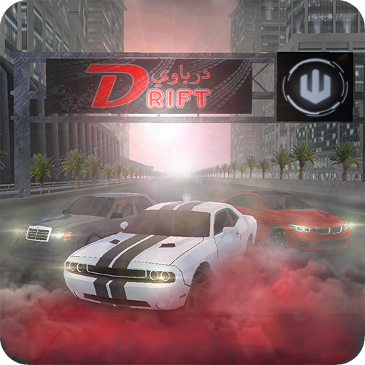 Go Drift درباوي 1.4.5 MOD APK Dwnload – free Modded (Unlimited Money) on Android