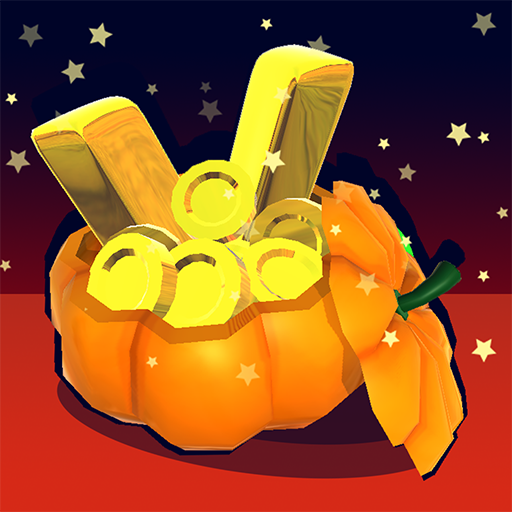 Gold Rush 3D! 1.3.4 MOD APK Dwnload – free Modded (Unlimited Money) on Android