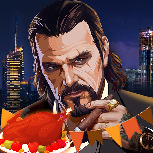 Golden City 1.6.101.16808 MOD APK Dwnload – free Modded (Unlimited Money) on Android