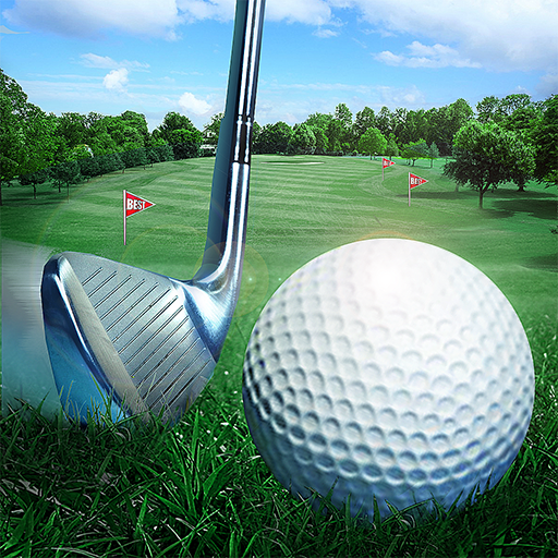 Golf Master 3D  1.27.0 MOD APK Dwnload – free Modded (Unlimited Money) on Android