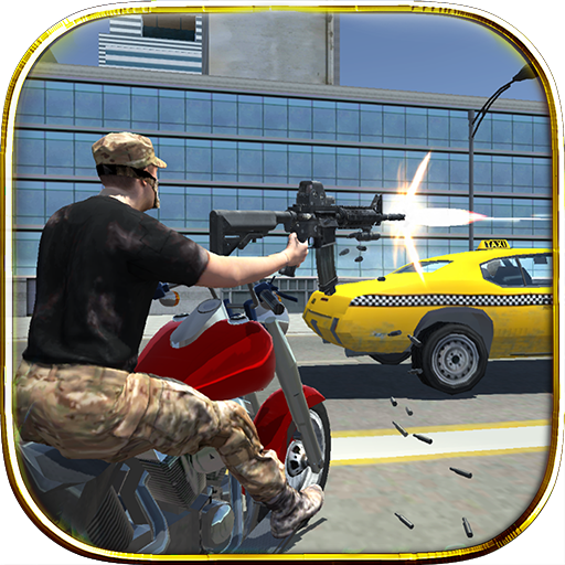 Grand Action Simulator – New York Car Gang 1.4.6 MOD APK Dwnload – free Modded (Unlimited Money) on Android