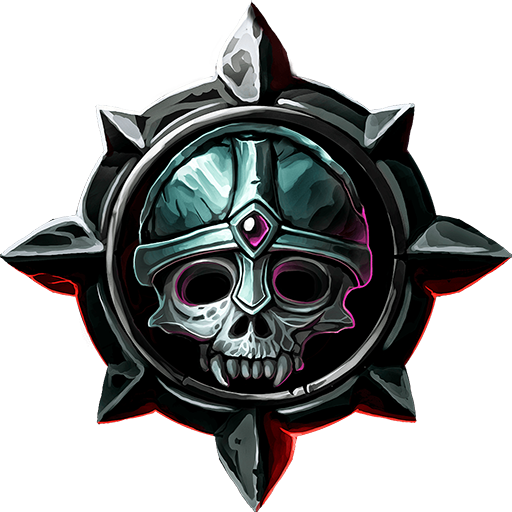 Grim wanderings 2 Strategic turn-based rpg 1.74 MOD APK Dwnload – free Modded (Unlimited Money) on Android