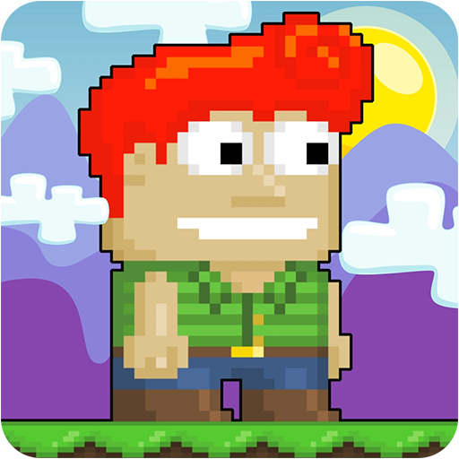 Growtopia 3.49    MOD APK Dwnload – free Modded (Unlimited Money) on Android