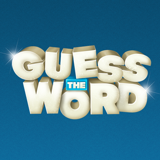 Guess the Word. Word Games Puzzle. What's the word 1.30 MOD APK Dwnload – free Modded (Unlimited Money) on Android