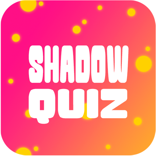 Guess the pokeshadow quiz 2020 5.4.5 MOD APK Dwnload – free Modded (Unlimited Money) on Android