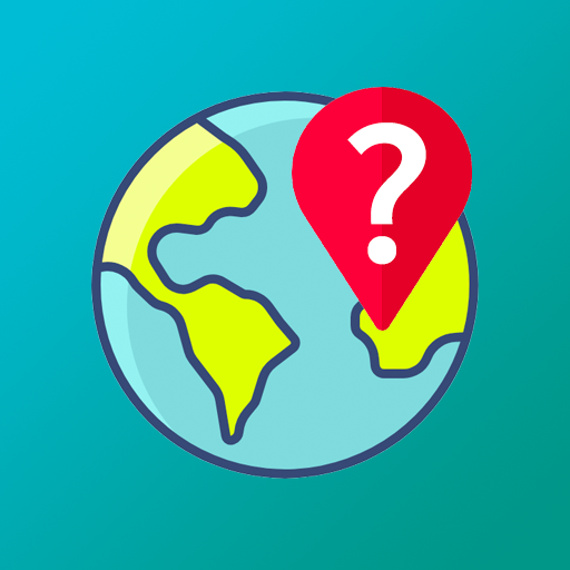 GuessWhere Challenge Can you guess the place  1.5.6 MOD APK Dwnload – free Modded (Unlimited Money) on Android