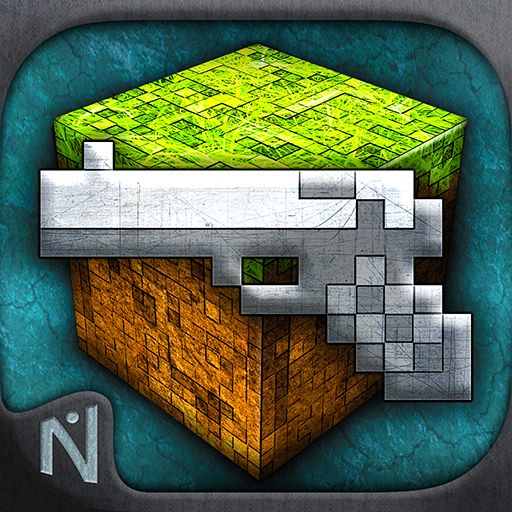 GunCrafter 2.3 MOD APK Dwnload – free Modded (Unlimited Money) on Android