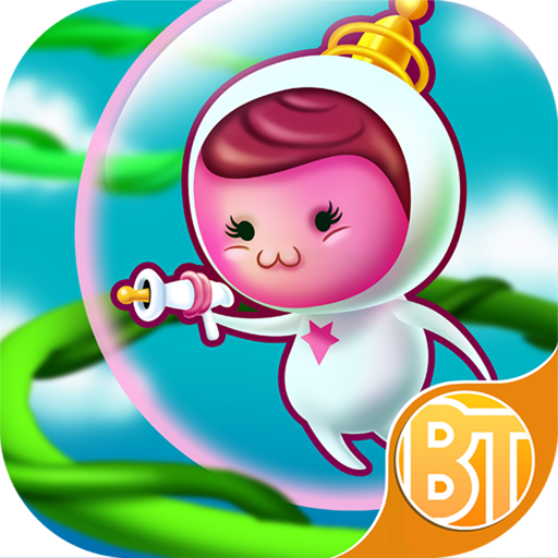 Gusty Grove 2 – Make Money Free 1.1.8 MOD APK Dwnload – free Modded (Unlimited Money) on Android